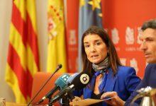 """Cs insta a Puig i Soler a """"deixar de gastar més del que es té"""" i a """"treballar per la reforma del finançament"""""""