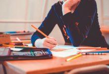 Marzà valora la reducción de la tasa de abandono escolar en la Comunitat: