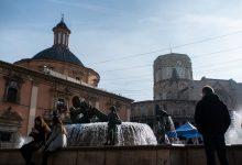 El Bo Viatge oxigena el turisme per a acabar l'any amb 12.500 nous viatges interns