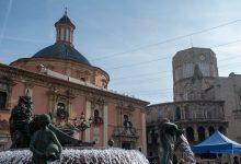 Els valencians podran disfrutar dels descomptes i servicis de la Tourist Card