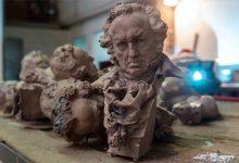 La gala dels Premis Goya 2021 marcarà l'inici de l'any Berlanga