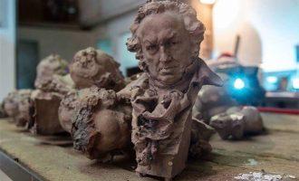 València serà una de les seus que albergarà la Gala dels Goya 2021