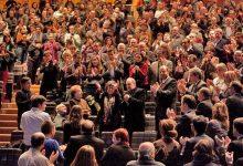 Els finalistes dels Premis Martí Gasull, referents en la promoció de la llengua catalana