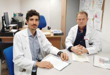 El Clínico de València participará con otros siete hospitales de Europa en un estudio para reducir el plástico
