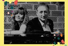 Demà, un nou concert al cicle Jazzdijous a Gandia