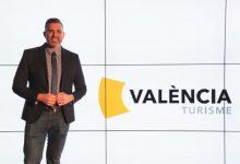 València Turisme renueva su imagen de marca