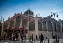València avança per a convertir-se en una smartcity