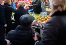 Economia destina a les entitats locals amb més de 5,9 milions per a fer front a despeses excepcionals en suport del comerç, mercats i artesania per la COVID-19