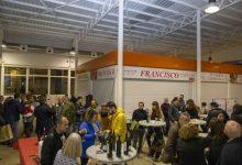 La campaña navideña del Mercado Municipal concluye con éxito de participación vecinal
