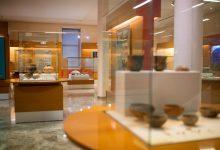 Els museus celebraran les activitats presencials del Dia Internacional dels Museus al novembre