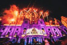 Com serà el Nadal a València: noves restriccions pel coronavirus?