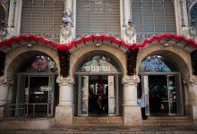 La Comunitat Valenciana estudiarà aplicar restriccions a les reunions per Nadal