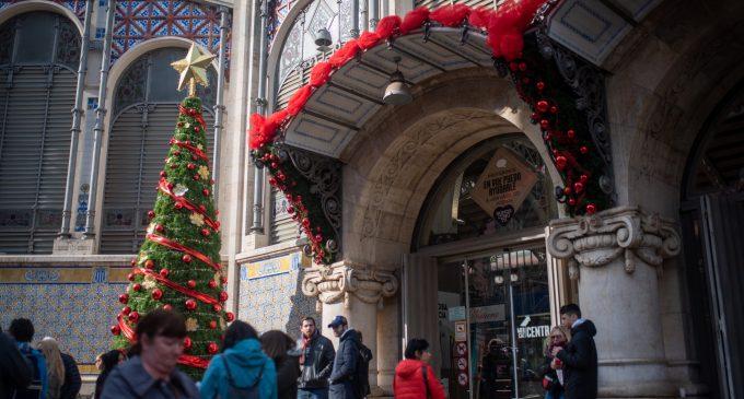 El Consejo Interterritorial se reúne para decidir cómo será la Navidad