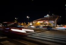 El toque de queda podría avanzarse en la Comunitat Valenciana