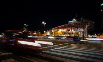 El toc de queda podria avançar-se en la Comunitat Valenciana