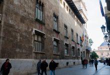 La Generalitat convoca el Premi de les Lletres