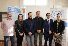 Paterna tornarà a acollir l'última etapa de la Volta Ciclista a la Comunitat Valenciana 2020 i la Volta Féminas