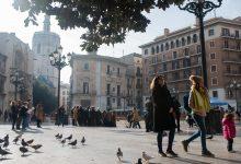 La Comunitat Valenciana recupera experiències úniques amb #SueñaElMediterráneoEnVivo