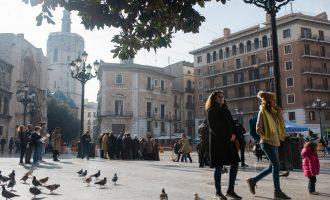 La Generalitat atorga 7,3 milions d'euros en ajudes per a la cogestió turística