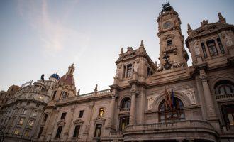 València amplía los recursos municipales para atender todas las urgencias