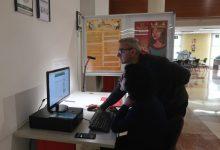 La Generalitat posa en marxa el servei pilot AutoPROP per a facilitar els tràmits telemàtics a la ciutadania