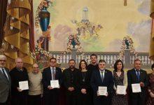 La Generalitat retoma el reconocimiento de los valencianos que fueron víctimas del Holocausto