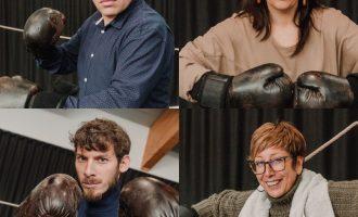 El Torneo de Dramaturgia Valenciana ya conoce a sus cuatro semifinalistas