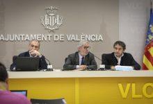"""València presenta la marca 'Unique València', que fomenta el """"turismo de las experiencias y las emociones"""""""