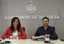 La Junta de Govern Local impulsa el planejament de Cases de Bàrcena i l'habilitació de les dependències per a instal·lar la seua alcaldia