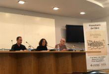 L'Ajuntament posa a la disposició de la ciutadania una nova edició del 'Llibre de les memòries de la ciutat de València'
