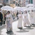 El Ayuntamiento convoca el 'Encontre Festivals a Escena' entre administración y agentes culturales