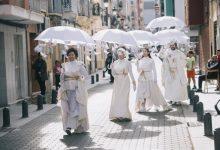 L'Ajuntament convoca l''Encontre Festivals a Escena' entre administració i agents culturals