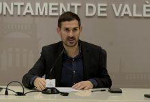 Els pressupostos municipals de València seran elaborats amb la perspectiva de combatre el canvi climàtic