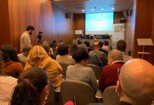 """La situació del joc a Espanya en el """"Debat en Addiccions"""" de la Universitat de València"""