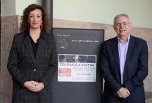 Festivals a Escena, una proposta municipal per a potenciar els festivals escènics i la seua relació amb la ciutat