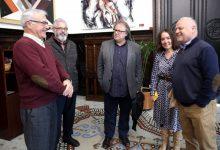 El primer tractat valencià d'escacs moderns celebra el seu 525 aniversari