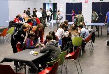 Puçol ofereix tallers de Minecraft i Scratch per a joves futurs programadors