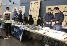 El Espai Jove de Puçol acogerá la Feria del Estudiante la semana que viene