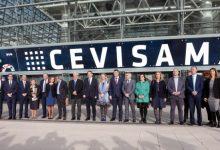 Cevisama 2021 se suspén finalment davant l'impacte del coronavirus
