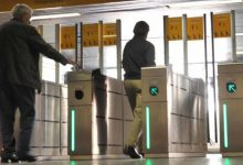 La integración tarifaria del transporte metropolitano de València continúa dando pasos