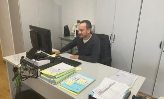 L'Ajuntament de Massalavés ofereix un nou servei d'orientació laboral