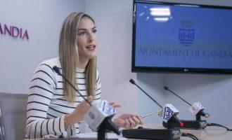 Els camps de futbol de Roís de Corella tindran nova gespa artificial abans de finalitzar el mes d'agost
