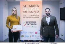 Gandía vuelve a convertirse en el centro neurálgico de la Semana Ciclista Valenciana