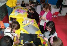 El Mercat de Catarroja comença l'any amb noves activitats i més parades