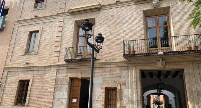 L'Ajuntament de Catarroja dóna resposta a més de 4.000 consultes a les seues xarxes socials durant el període de confinament