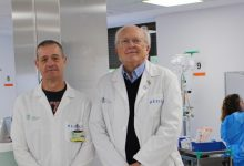 L'Hospital General de València aplica una nova immunoteràpia contra el càncer