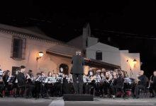 La Diputació de València presenta la sèrie documental 'València és Música'