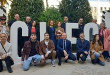 València impulsa el Clec Fashion Festival, una trobada de disseny i moda