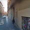 L'Oficina de No Discriminació i Delictes d'Odi estarà en el carrer de Dalt 48