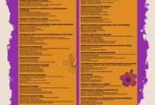 Xirivella presenta la seua programació per a